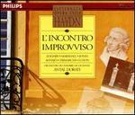 Haydn: L'Incontro Improvviso