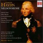 Haydn: Nelsonmesse