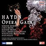 Haydn Opera Gala
