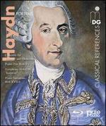 Haydn: Portrait