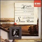 Haydn: Symphonies Nos. 60, 70 & 90