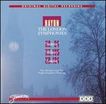 """Haydn: The London Symphonies Nos. 94 """"Surprise"""", 100 """"Military"""", 104 """"London"""""""