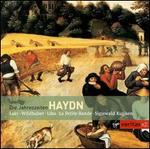 Haydn: The Seasons