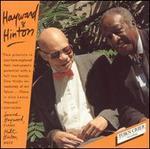 Hayward and Hinton