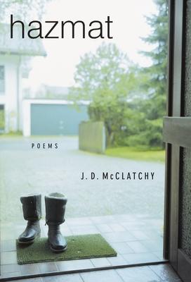 Hazmat - McClatchy, J D
