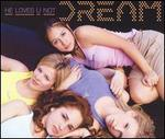 He Loves You Not [Import CD]