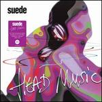 Head Music [20th Anniversary Deluxe Edition]