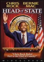 Head of State - Chris Rock