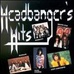 Headbanger's Hits