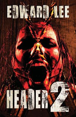 Header 2 - Lee, Edward