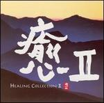 Healing Collection, Vol. 2