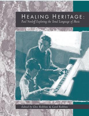 The Heritage Collection, Volume Seven