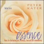 Healing Series, Vol. 1: Essence