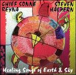 Healing Songs of Earth & Sky