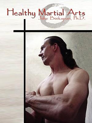 Healthy Martial Arts - Bookspan