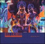 Hear No Evil [Bonus Disc]