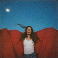 Heard It in a Past Life - Maggie Rogers
