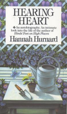 Hearing Heart - Hurnard, Hannah