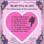 Heart Full of Love