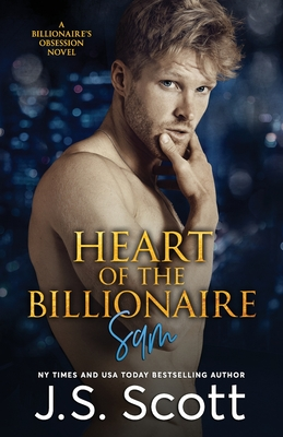 HEART OF THE BILLIONAIRE JS SCOTT EPUB DOWNLOAD