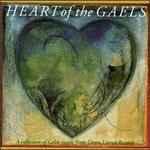 Heart of the Gaels