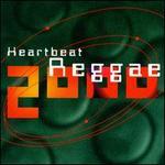 Heartbeat Reggae 2000