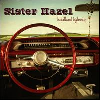 Heartland Highway - Sister Hazel
