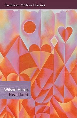 Heartland - Harris, Wilson, and Mitchell, Michael