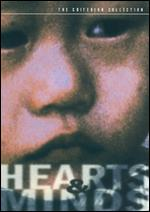 Hearts and Minds - Peter Davis