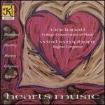 Hearts Music