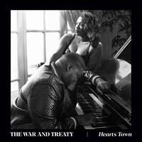 Hearts Town - The War and Treaty