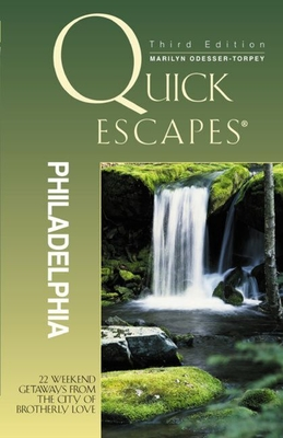 Hearts West: True Stories of Mail-Order Brides on the Frontier - Enss, Chris