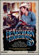 Heartworn Highways - James Szalapski