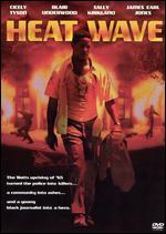 Heat Wave - Kevin Hooks