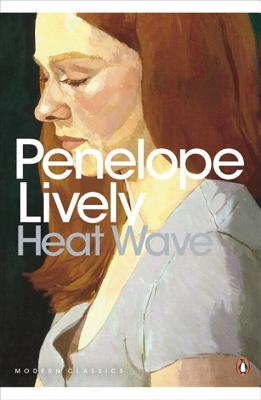 Heat Wave - Lively, Penelope