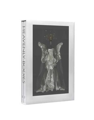 Heavenly Bodies: Fashion and the Catholic Imagination - Bolton, Andrew