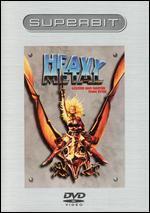 Heavy Metal [Superbit]