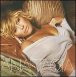Heavy Rotation - Anastacia