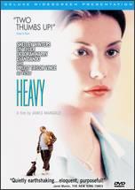 Heavy - James Mangold