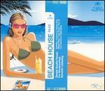 Hed Kandi: Beach House 04.02