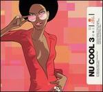 Hed Kandi: Nu Cool, Vol. 3