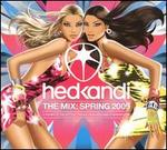 Hed Kandi: The Mix Spring 2009