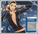 Hed Kandi: The Mix Winter 2004