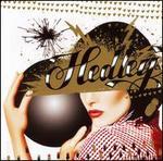 Hedley [Bonus Tracks]