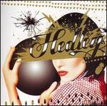 Hedley [Enhanced]