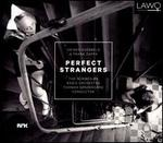 Heiner Goebbels & Frank Zappa: Perfect Strangers