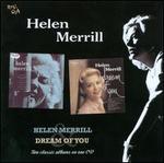 Helen Merrill/Dream of You