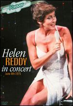 Helen Reddy: In Concert -
