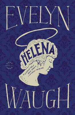 Helena - Waugh, Evelyn