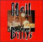 Hell Billys